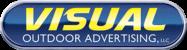 visual-outdoor-advertising-logo